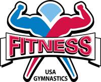 logo_fitness_sm