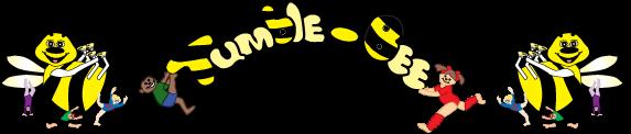 Tumble-Bee Gymnastics